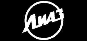Эмблема ЛиАЗ