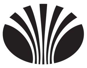 Эмблема Daewoo