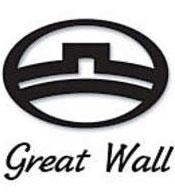 Эмблема Great Wall