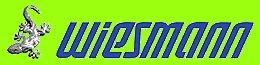 Эмблема Wiesmann