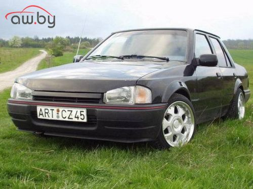 Ford Orion III GAL 1.8