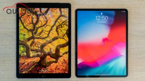 Что добавили в iPad Pro 2020 – характеристики и преимущества
