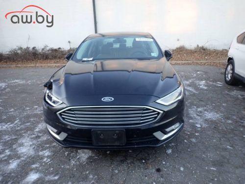 Плюсы заказа авто из США для жителей Беларуси