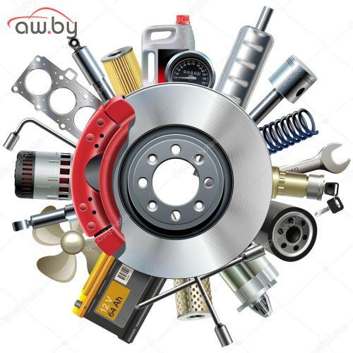 Как купить запасные части для автомобиля в интернет-магазине