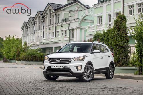 Hyundai и Kia заподозрили судей в сговоре с перекупщиками авто