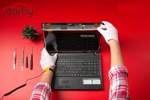 Как заказать ремонт ноутбуков в Минске