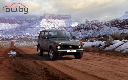 Актуальные модели автомобилей LADA - какую машину выбрать на разные случаи жизни