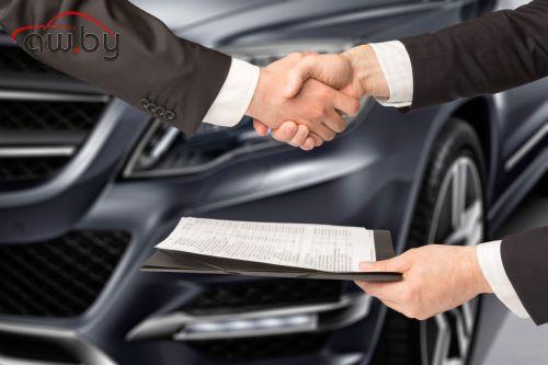 Выкуп автомобилей: основные преимущества