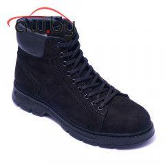 Мужская обувь: какие виды существуют, как ее подобрать